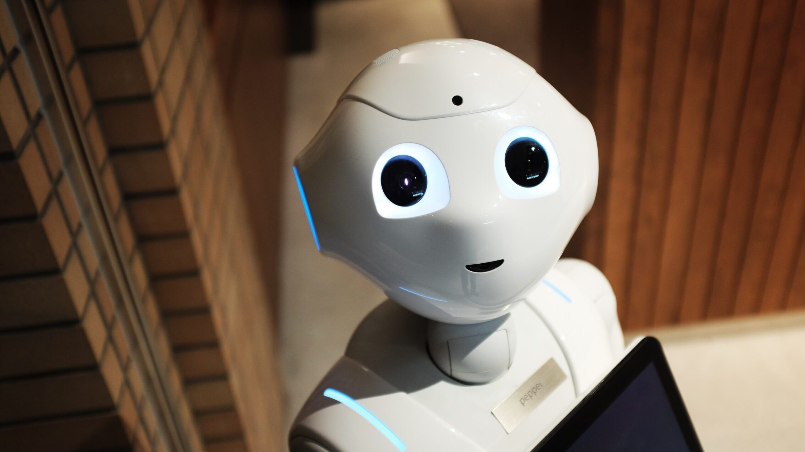 Consumers Like Human More Than ChatBot: 7 Mistakes You Must Avoid in Online Customer Service