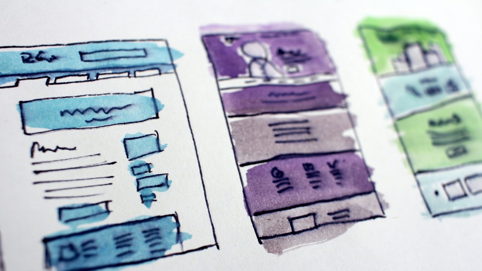 UX & SEO: Improve your Ranking with Better User Experience
